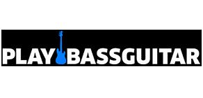 play-bassguitar.de